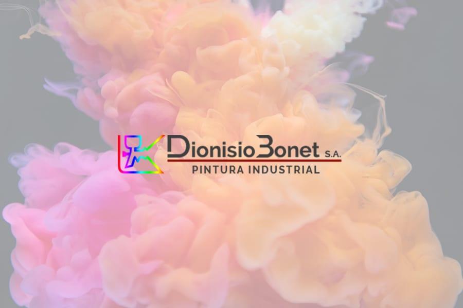 BonetExpres