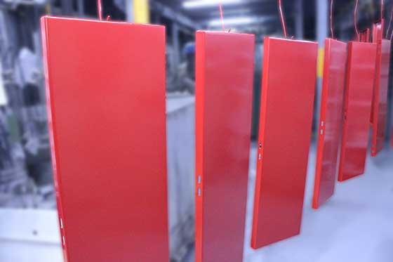 pintura liquida dionisiobonet